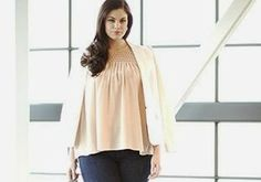 Plus Size: Tops, Pants & More -- Give your wardrobe a jump start with a few key pieces. This collection is full of statement styles that you'll go to time and again. Flirty lace-embellished dresses. Flattering draped tops. And plenty of go-to pants and sweaters. All you need now are some smashing accessories. See more at MyHabit:  http://www.myhabit.com/?tag=myclothingdeals-20#page=b&dept=women&sale=A77KF42MZAELS
