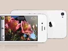 O iOS 5.1.1 já está disponível. Além de alguns bugs genéricos, ele corrige uma falha séria de segurança no iPhone, no iPad e no iPod touch.