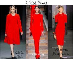 Fashion Trends Fall 2012 2013   fall winter 2012 2013 fashion trends, netrobe