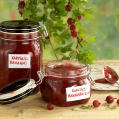 Dessert, Holidays And Events, Veggies, Jar, Canning, Recipes, Food, Pantry, Sauces