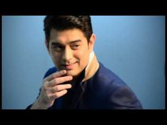 This is the handsome Ian Veneracion doing a commercial endorsement for Bench. Bench is one of my favourite Filipino brand of casual unisex fashion. Ian Veneracion, Half Filipino, Smart Set, Child Actors, Pinoy, Unisex Fashion, Behind The Scenes, Handsome, My Favorite Things