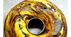 Ήθελα από καιρό να πάρω μέρος στο υπέροχο «Project» της Νοτούλας  για το Κέικ της Δευτέρας . Θεωρώ τον τίτλο ιδιαίτερα έξυπνο και μου φ... Greek Desserts, Cooking, Mobiles, Recipes, Cakes, Eat, Food, Kitchen, Cake Makers