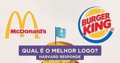 Burger King Logo, Logo Branding, Logo Design, Best Logos, Logos