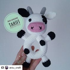 Crochet Toys, Crochet Baby, Hello Kitty, Minnie Mouse, Teddy Bear, Photo And Video, Disney Characters, Hats, Animals