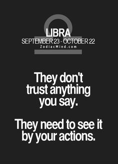 Epa! Nunca lo vi mejor descrito... Acciones, necesito acciones...