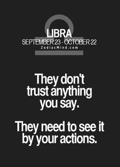 ℓιвяα ♎️ exactly!!!
