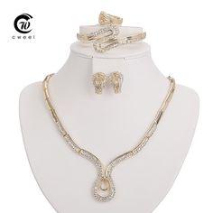 Women Austrian Crystal Water Drop <font><b>Earrings</b></font> Necklace Jewelry <font><b>Sets</b></font> <font><b>Gold</b></font> <font><b>Plated</b></font> Classic <font><b>Pendant</b></font> Wedding Dress Accessories Price: INR 937.11306  | http://www.cbuystore.com/product/women-austrian-crystal-water-drop-font-b-earrings-b-font-necklace-jewelry-font-b-sets-b-font-font-b-gold-b-font-font-b-plated-b-font-classic-font-b-pendant-b-font-wedding-dress-accessories/10160382 | India