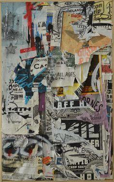 Pop Art Wallpaper, Graffiti Wallpaper, Collage Art, Collages, Modern Art Movements, Image Hd, Wood Art, Buy Art, Saatchi Art