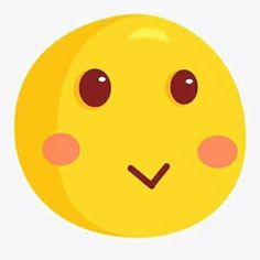 Best Icons, No Name, Rubber Duck, Love Is All, Overlays, Avatar, Cute Pictures, Pikachu, Funny Quotes