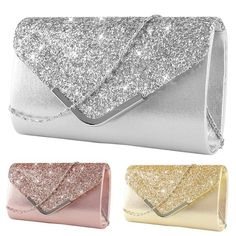 eed3fa0fc7557 Evening Day Clutch Bags for Woman 2019 Luxury Clutch Ladies Hand Bags  Vintage Wallet Party Envelope Purse