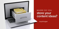 How to Save and Use Your Content Ideas - February 24, 2016, 2:31 pm at http://feeds.copyblogger.com/~/140112612/0/copyblogger~How-to-Save-and-Use-Your-Content-Ideas/ With will one can do anything.