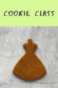 Fondant Cookies, Royal Icing Cookies, Little Girl Cakes, Onesie Cookies, Iced Sugar Cookies, Cookie Videos, Cookie Tutorials, Cut Out Cookies, Cookie Designs