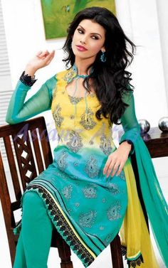 Here view Indian Salwar kameez designs and indian salwar suits designs.get all new and latest indian salwar kameez patterns and indian salwar kameez neck dessigns for all visit http://fashion1in1.com/asian-clothing/indian-salwar-kameez-fashion-indian-salwar-suits-designs-2013/