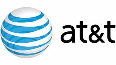 AT&T Integrates Its IoT Services with IBM Bluemix to Enhance M2M |  AT&T's three IoT services—M2X, Flow Designer, and IoT Data Plans—are all available in the IBM Bluemix catalog. The blog post describes how M2X provides valuable analytics and data visualization, Flow Designer assists in building prototypes, and IoT Data Plans enable connectivity via enterprise SIM cards.