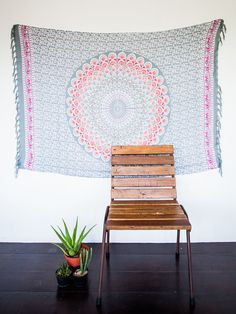 https://www.etsy.com/listing/231030846/beach-boho-sarong-wrap-blanket-wall?ref=shop_home_active_22