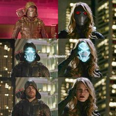 Supergirl Dc, Supergirl And Flash, Justice League Show, Arrow Cast, Cw Dc, Dc Tv Shows, Dc Comics Heroes, Lena Luthor, Dc Legends Of Tomorrow