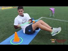 giantheeyau - 0 results for sports Soccer Drills, Speed Training, Youtube, Gym, Fitness, Workouts, Ideas, Kids Yoga Poses, Functional Training