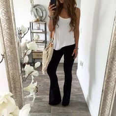 Amei. Quem gostou ?   Complete seu look. Encontre aqui!  http://imaginariodamulher.com.br/shop2gether-roupas-femininas/