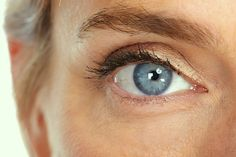 Cannabis for Glaucoma: The Best Strains. Glaucoma and marijuana. Best marijuana for glaucoma. #cannabistraining #CannabisTrainingUniversity. Best cannabis college. Cannabis Training destination, the thc university is Cannabis Training University. Best 420 college. Cannabis Training University and glaucoma and cannabis.