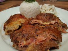 Hungarian Recipes, Beef, Breakfast, Food, Meat, Morning Coffee, Essen, Meals, Yemek