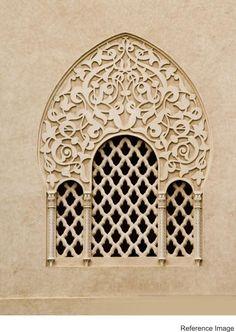 10 Arabic Patterns for Engraving Islamic art Arabesques Svg Art Et Architecture, Architecture Wallpaper, Islamic Architecture, Futuristic Architecture, Architecture Details, Islamic Art Pattern, Arabic Pattern, Arabic Design, Arabic Art