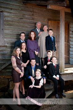 family portrait ideas - Google Search