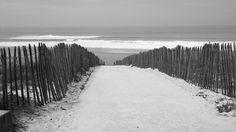#Lacanau #Océan #surf #france