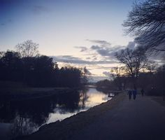 My Stockholm weekend started today and it started in #Djurgården with a well deserved jogging round. #Stockholm has amazing parks and running areas!  #stockholmrun #running #jogging #sthlmrun #parks #nature #travel #scandinavia #sweden #Stockholm #fit #fitness #travelstockholm #visitstockholm #lake #Lorellay #bylorellay