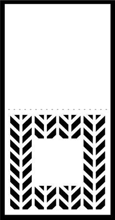 Background Card 9 by Bird