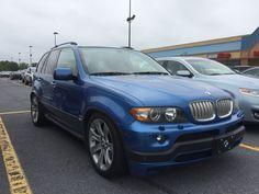 Bmw X5 E53, Motors, Oem, Cars, Vehicles, Autos, Car, Car, Automobile