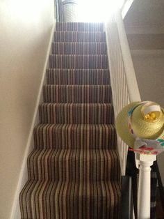 1000 Images About Carpet Staircase Tapijt Op De Trap On