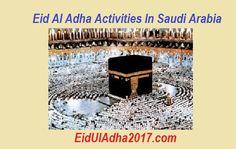 Most Inspiring Boss Eid Al-Fitr Greeting - a2a6081790c4357071085c5fe2315268  Photograph_59434 .jpg