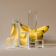 Bananas — Suzanne Saroff