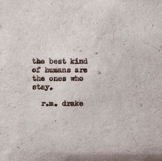#rmdrake #quotes #poems