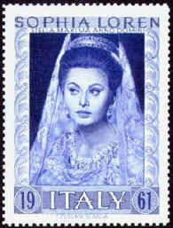 most beautiful foreign stamps | ... hobby, perhaps the most happy combination a man can wish for his life
