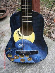 Gourd Amplifier (for Acoustic Bass Guitar) | Acoustic bass guitar ...