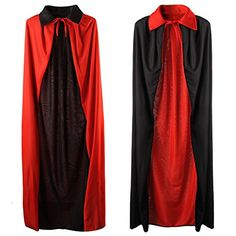 Acecharming Adult Full Length Hooded Cape Halloween Costu... https://www.amazon.com/dp/B01L70SK44/ref=cm_sw_r_pi_dp_x_Y3nbyb62G206N