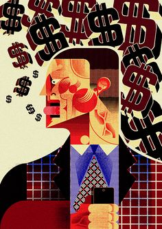 Illustration by Jonny Wan http://www.inspirefirst.com/2013/09/24/illustration-jonny-wan/