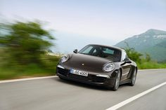 #PorschePrestige legendary @Porsche 2013 #Carrera C4S celebrates 50th anniversary this year! Pure power!   http://www.porscheprestige.com/