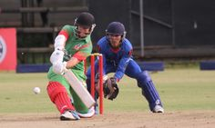 Zimbabwe A destroy Afghanistan A to claim consolation victory - http://zimbabwe-consolidated-news.com/2017/02/05/zimbabwe-a-destroy-afghanistan-a-to-claim-consolation-victory/
