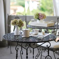Binnenkijken bij bellissimo bed & breakfast Valdirose – Ciao tutti – ontdekkingsblog door Italië
