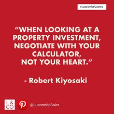 Looking to buy or sell property in Newport, Wales? Luscombe Sales Property Agents are here to provide you with stellar service. Get a FREE property valuation now. Sell Property, Investment Property, Business Advice, Business Quotes, Motivational Quotes, Inspirational Quotes, Finance Quotes, Quote Citation, Robert Kiyosaki