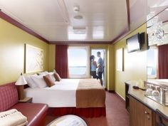 Royal Caribbean Cruise Line :: iCruise.com Blog