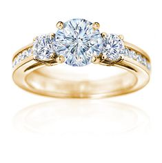 Google Image Result for http://bagsview.com/wp-content/uploads/2012/03/traditional-wedding-ring-engagement-rings-guide.jpg