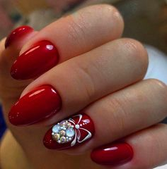 Acrylic Marble Nails Colors Designs 2019 These trendy Nails ideas would gain you amazing compliments. Check out our gallery for more ideas these are trendy this year. Square Nail Designs, Short Nail Designs, Colorful Nail Designs, Winter Nail Designs, Christmas Nail Designs, Holiday Nails, Christmas Nails, Design Ongles Courts, Acryl Nails