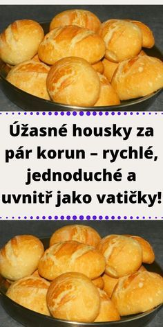 Bread And Pastries, Food Humor, Ciabatta, Fritters, Food And Drink, Pizza, Cooking Recipes, Homemade, Meals