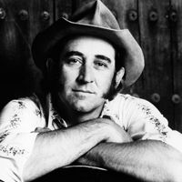 """Don Williams, is an American country singer, songwriter and a 2010 inductee to the Country Music Hall of Fame. He grew up in Portland, Texas, and graduated in 1958 from Gregory-Portland High School. Wikipedia Born: May 27, 1939 Floydada, TX Height: 6' 1"""" (1.85 m) Nationality: American Spouse: Joy Bucher (m. 1960). Nickname: The Gentle Giant"""