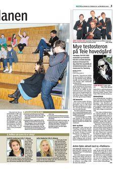 Last ned del 2 av Tønsbergs Blad her https://www.yumpu.com/no/document/view/17673504/last-ned-del-2-av-tnsbergs-blad-her