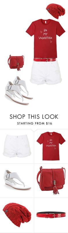 """Untitled #978"" by sylviabunny ❤ liked on Polyvore featuring Topshop, Donald J Pliner and Jil Sander"