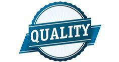 Articoli di qualità sul marketing: abbonati alla mia bacheca Pinterest | Fusion Lab09